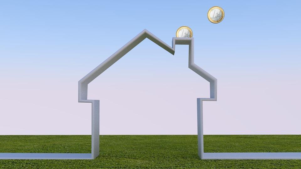 energiebesparende tips