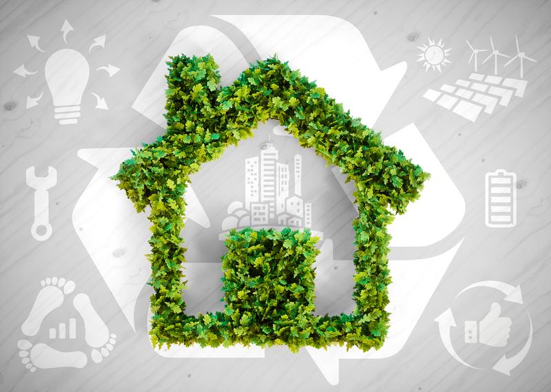 waarom milieubewust leven