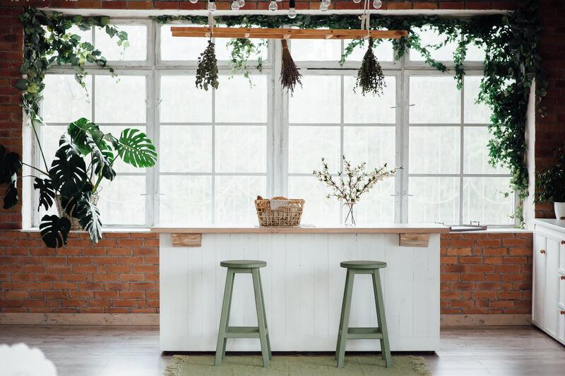 Tips om je keuken te verduurzamen
