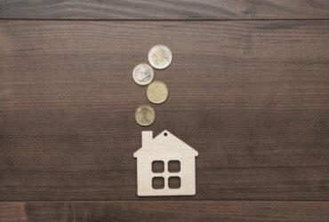 energie besparen in huurwoning