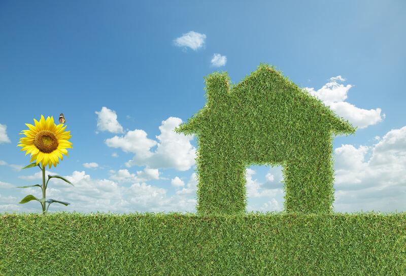beter huis isoleren subsidie