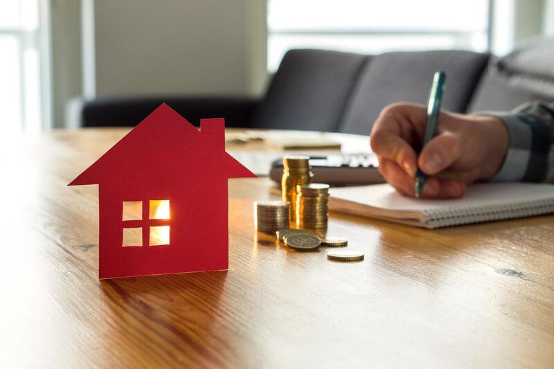 huis beter isoleren subsidie
