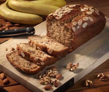heerlijke-recept-voor-bananenbrood