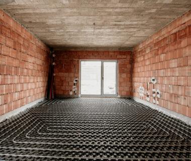 vloerverwarming-wel-of-niet-duurzaam